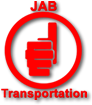 jab-transportation